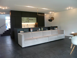 küchen - mirko danckwerts möbelgestaltung