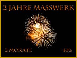 Jubiläum-Masswerk-Meistergoldschmiede-Konstanz-2-Jahre