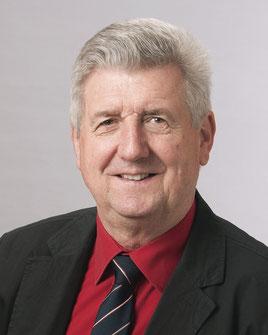 Karlheinz Schäfer
