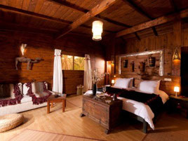 Room Diar Abou Habibi