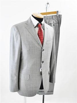 ベルベストのスーツ買取