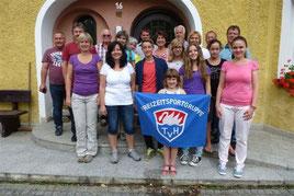 012 Leider Abschied von Oberreute