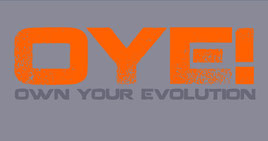 own your evolution uct emmeloord inside out sports