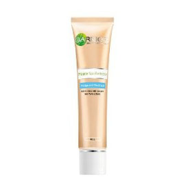 Ganier Miracle BB Creme Trend
