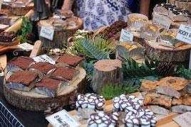 Top 5 Christmas markets in Berlin