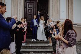 Top 5 wedding spots in Berlin