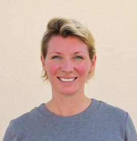 Susanne Sabrowski