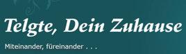telgte-dein-zuhause.de