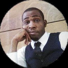Alain Didier WONDJE, blogueur invité sur le blog du stylo numérique, @PEN, Paul Emmanuel NDJENG B.