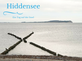 Hiddensee