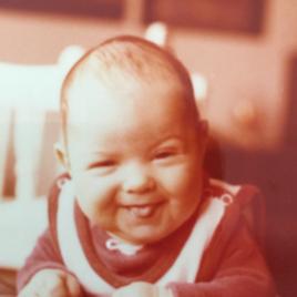 Michael Kuhlmey, 1978
