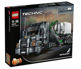 Lego goedkoop online bestellen, minimaal 15% goedkoper dan de verkoop adviesprijs