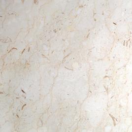 marmo perlato di sicilia