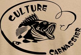 technique de pêche carnassier