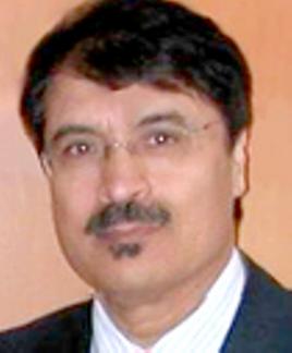 دیپلوم انجنیر عمر محسن زاده