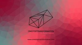 Logo ONESTOPTRANSFORMATION AG