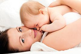 Zahnpflege, Mundhygiene und die damit verbundene Vorsorge begleiten uns Menschen bereits ab der Geburt