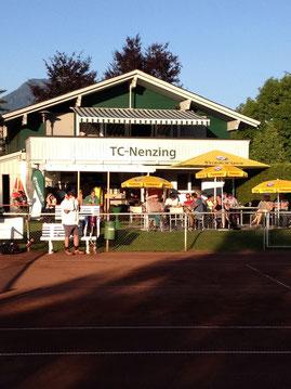 Erinnerung ans Walgau Turnier 2013