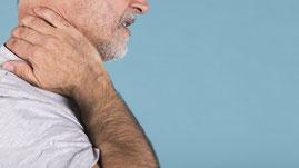 stoper les douleurs de l'arthrose