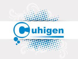 Cuhigen