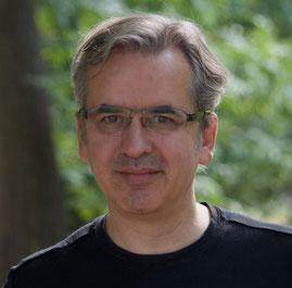 Gitarrenunterricht Göttingen -Jörg Schein