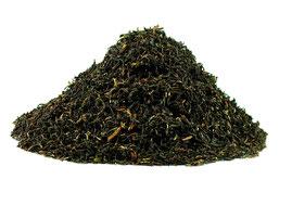Schwarzer Tee Schwarztee Bio Darjeeling