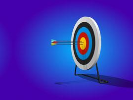 Mit Sport Mental Coaching - Ziele erreichen