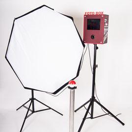 Fotobox