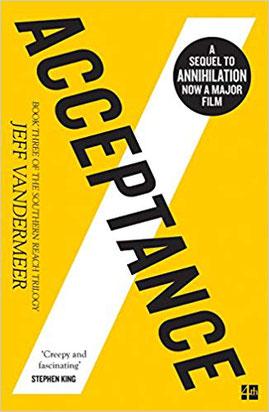 Paradox 3, Ewigkeit, Phillip P. Peterson, Phillip Peterson, SF, Sci-Fi, Science-Fiction, Einband, Buchumschlag, Rezension, Bewertung