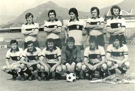1971-72 Lecco-Derthona