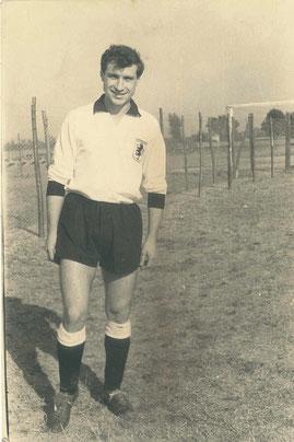Calloni 1958-59