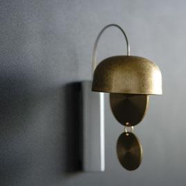 Japanese bell ORIN