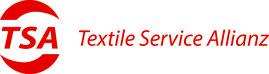 TSA - Textile Service Allianz