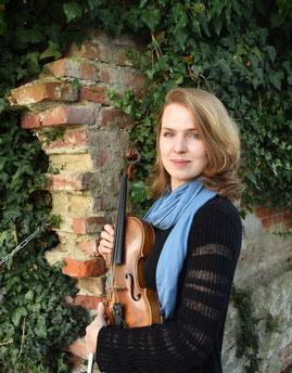 Klavierunterricht in Freising bei Klavierlehrerin Tatsiana Amelyanenka
