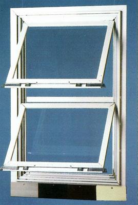 Storm Windows Storm Doors Kramer Window 708 343 4780