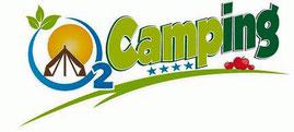 O2 Camping - Longueville