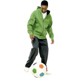 Ballon de football géant Omnikin pour jeu sportif de Kin-ball