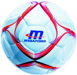 Ballon sonore de Torball ou Cécifoot à acheter pas cher. Ballon pour jouer au torball, jeu sportif sonore handisport.