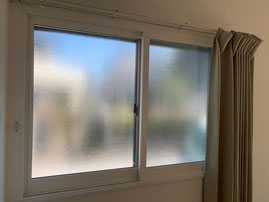 愛知 刈谷 カラオケの音 プラスト 防音ガラス 外の音 カラオケスナック ノイズキャンセリングヘッドホン 内窓プラスト