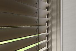 風の通る窓 自然の風 通風 自宅 暑い 窓 窓が暑い 暑さ対策 夜 暑い 窓 風を通す窓 岐阜、大垣、西濃の断熱サッシ、遮熱サッシ、日除け、エコガラス、窓のあつさ対策はこちら。名古屋市愛知県エリア拡大!プラスト