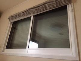 岐阜 車の騒音 電車の音 ストレス プラスト 寝室 防音効果 防音ガラス