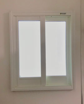 愛知 一宮 愛犬 犬の声 プラスト 防音ガラス 隣の家 住宅密集地 些細な音 内窓プラスト