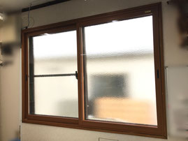 大垣 岐阜 寒さ対策 断熱対策 結露対策 ガラス交換 結露 断熱 寒い 窓 窓枠のカビ ガラスのカビ サッシ ガラス工事 ガラス専門店 窓修理 ガラス修理 窓の結露 ガラス対策 Low-Eガラス エコガラス ペアガラス 複層ガラス 結露防止 高性能ガラス