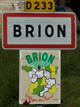 BRION 89400