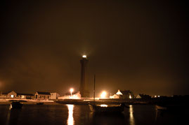 phare de nuit © JOB-Nicolas