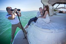 Hochzeitsvideo videograf-w-ziegler