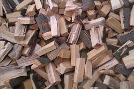 Willkommen bei Ihrem Brennholzhändler T. Stuber