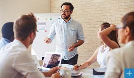 Formation adulte tarbes par liberty Progress, aide aux créateurs d'entreprise