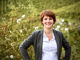 Annemieke Strecker, Institut IMAP