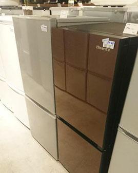 単身向け家電 冷蔵庫